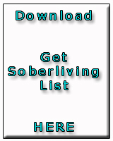 Download Soberliving Home List
